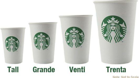starbucks-coffee-cups-sizes-tall-grande-venti-trenta.0.jpg