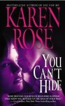 K Rose you-cant-hide