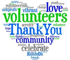 thank-you-volunteer-clip-art-volunteers HEART WORDS