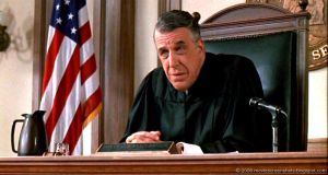 Fred Gwynne, My Cousin Vinny, platform building, street team, social media, S.A. Young