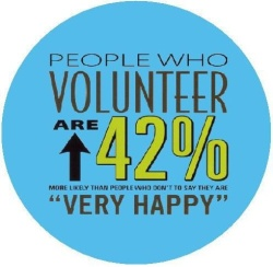 happy-volunteer