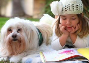 animal-health-foundation-read