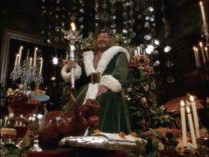 christmas-present