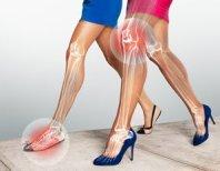 walk-heels-flats