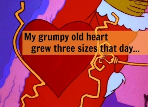 heart-grew-three-sizes-that-day